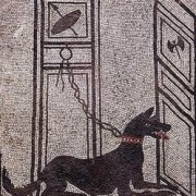 Lecture: Dogs as Food in Ancient Greece